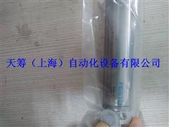 FESTO圆形气缸DSNU-25-70-PPV-A