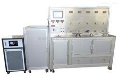 SFE-02型新型超临界CO2萃取设备