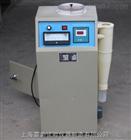 负压筛析仪型号,优质水泥环保负压筛析仪采购价