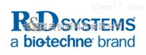 美国R&D Systems试剂盒