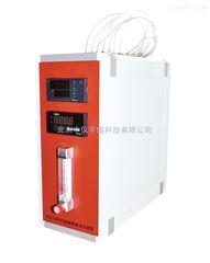 多功能解吸管老化仪TDS-3410A型