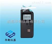 KY-8000KY-8000花豹一號酒精檢測儀