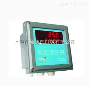 DDG-208型工业电导率仪