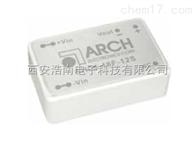 SH08-24F-12S SH08-4ARCH DC/DC转换器SH08系列 SH08-24F-3.3S SH08-24F-24S SH0