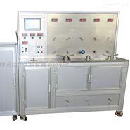 新型超临界CO2萃取设备