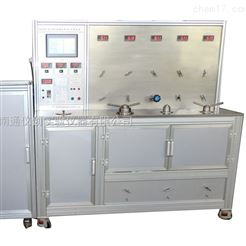 SFE-02型新型超臨界CO2萃取設備