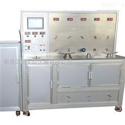 SFE120新型超臨界CO2萃取設備