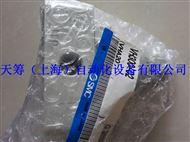 SMC手动阀VH300-02
