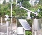 气象站 气象仪 校园气象站(风速 风向 大气温度 总辐射)