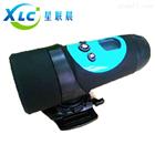 矿用本安型高清数码摄录仪KBA3L厂家直销