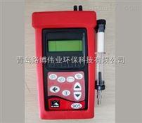 905手持式烟气分析仪