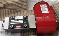 德国HERION液压阀安装方式 海隆油压传动阀特价