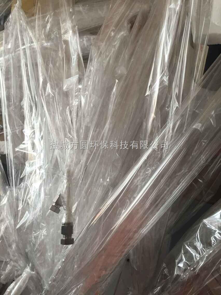 10L臭气采样袋(SP00004975)