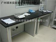 河南周口实验室天平台生产厂家