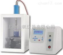 FS-250N超声波处理器FS-250N