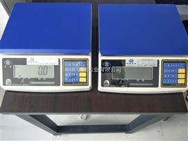 英展ACS-W(SA)电子秤