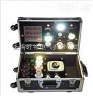 上海旺徐4228 LED测试箱
