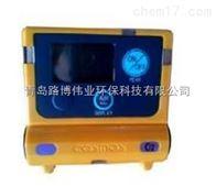 XO-2200进口日本新宇宙cosmosXO-2200氧气检测仪