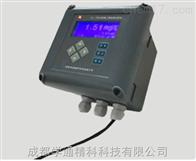 在线二氧化氯分析仪