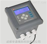 中文在线余氯(带PH测量功能)分析仪