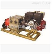 JMQ-3汽油絞磨機廠家