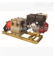 JMQ-5汽油絞磨機廠家