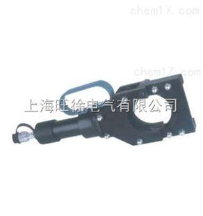 银川特价供应fwy-85b型液压电缆剪图片