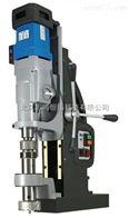 专业销售SAACKE燃烧器DS1-1000