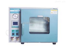 DZF6020真空干燥箱