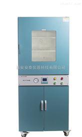 DZF6210真空干燥箱