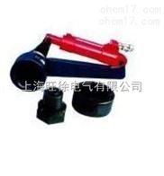 SM150大功率液壓扭矩扳手廠家