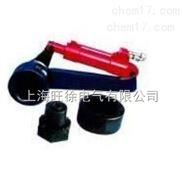 SM50大功率液壓扭矩扳手廠家