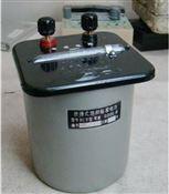 BC7-1便携式标准电池