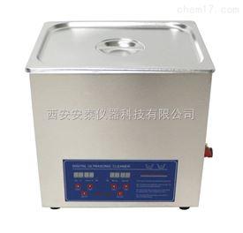 PS-100A 30LPS-100A 30L数显超声波清洗器系列