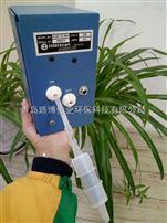 美国进口4160-2高精度室内甲醛检测报警仪