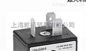 *CAMOZZI磁性接近开关,3P8-EAA-6B-U77