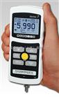 Mark-10专业数字测力计7系列