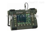 通用焊接超声波探伤仪Krautkramer USM35X