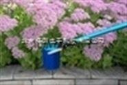 植物冠层仪