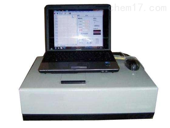 广东第三方检测常用红外分光测油仪八位进样器型号推荐
