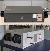 家用新風除濕機專業生產