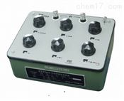 WX95E直流電阻箱