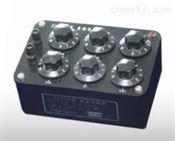 WX21直流電阻箱廠家