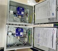 进口英国离子在线有机气体监测仪-TVOC