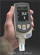 DeFelsko PosiTector SST可溶性盐测试仪(盐度计)