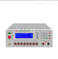 CS9919AX/9919BX/9929CS9919AX系列絕緣電阻測試儀