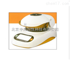 FD-660日本KETT红外线水份测定仪gy-881实验室仪器
