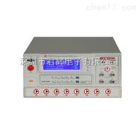 CS9939X程控多路安規綜合測試儀
