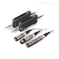 数字放大器分离式超声波传感器E4C-UDA系列