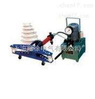 SM-215D液壓電動彎管機廠家